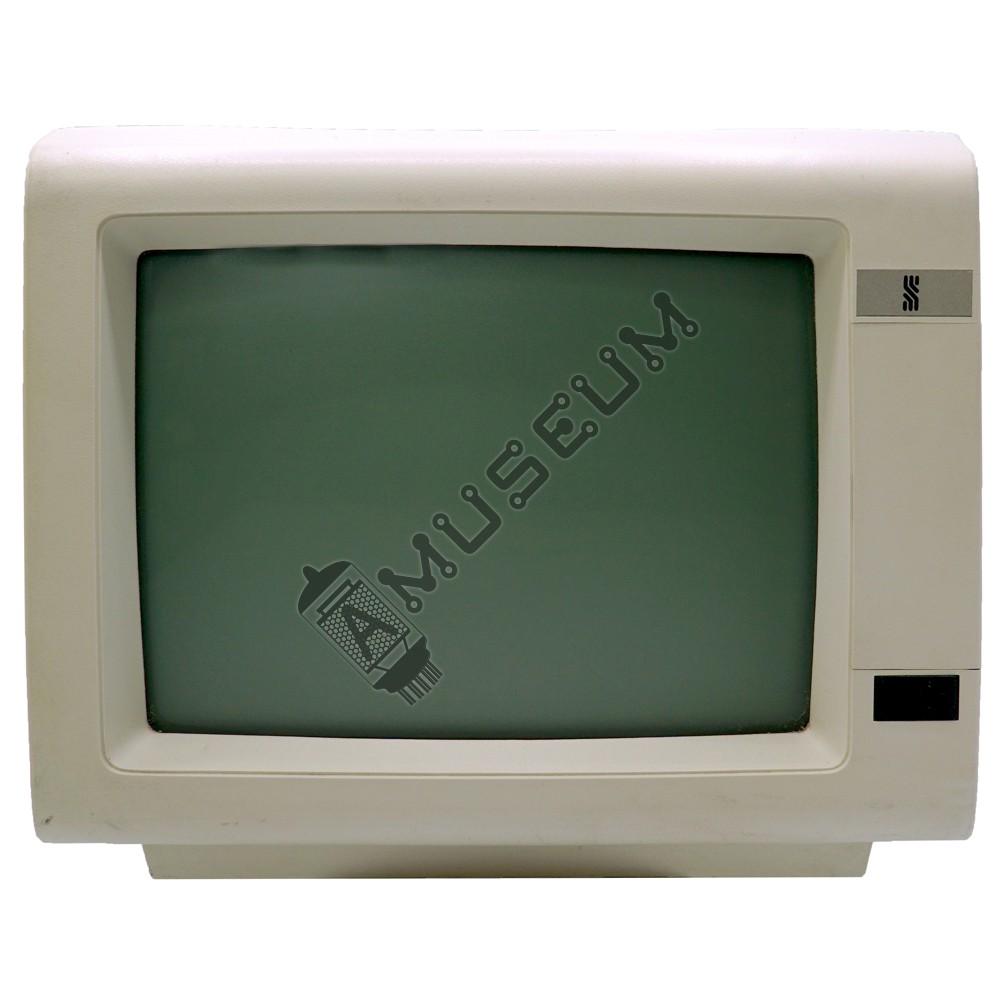 Монитор ВММ 3111