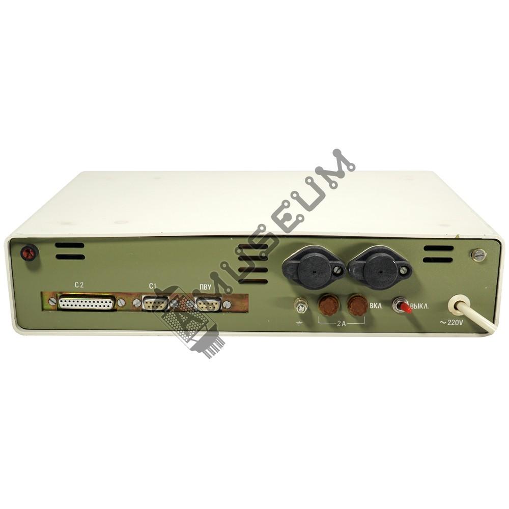 Модем ИЗОТ ЕС 8005.М1