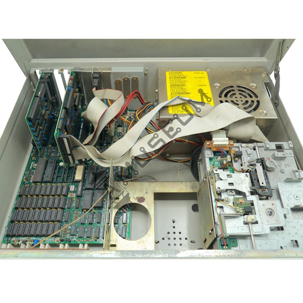 компютър SUPER 11